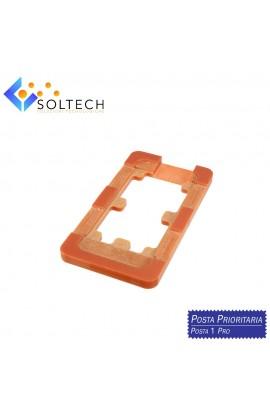 DIMA DI PRECISIONE RIPARAZIONE SMARTPHONE LCD DISPLAY PER IPHONE 5/5C/5S