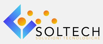 SolTech - Soluzioni Tecnologiche